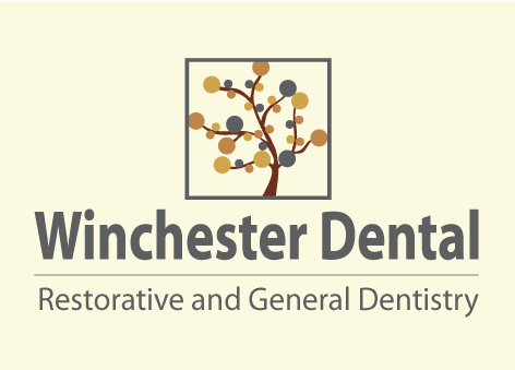 Dentist in Winchester MA near Boston MA